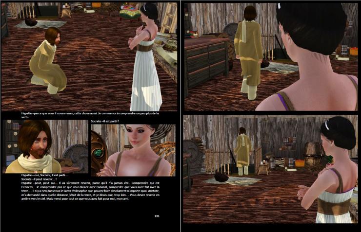 HYPATIE PARTIE II PG 66
