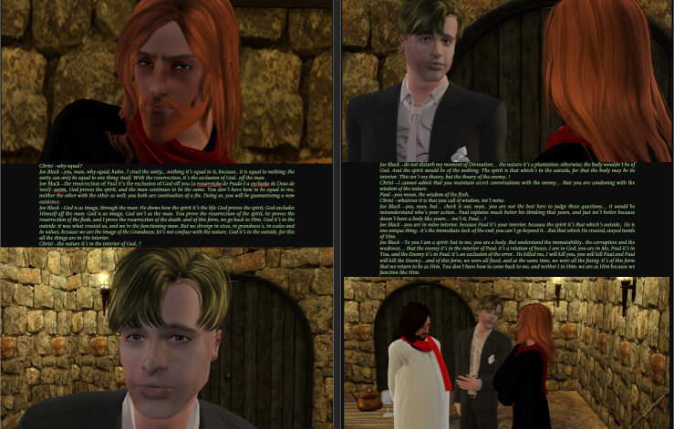 paul-part-III - the-third-man-the-human-nature-pg105