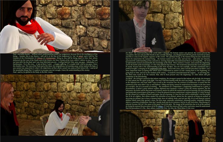 paul-part-III - the-third-man-the-human-nature-pg112