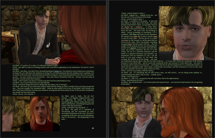 paul-part-III - the-third-man-the-human-nature-pg43
