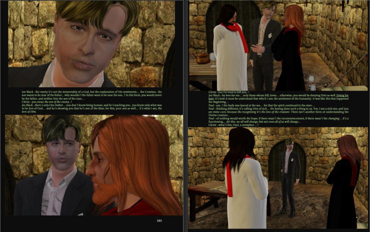 paul-part-III - the-third-man-the-human-nature-pg97