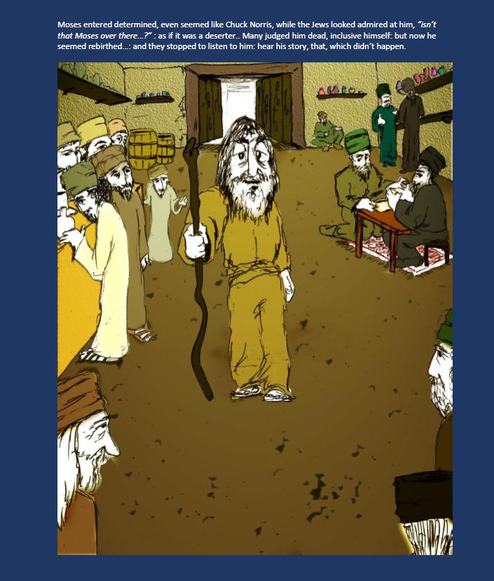 the messenger-pg11