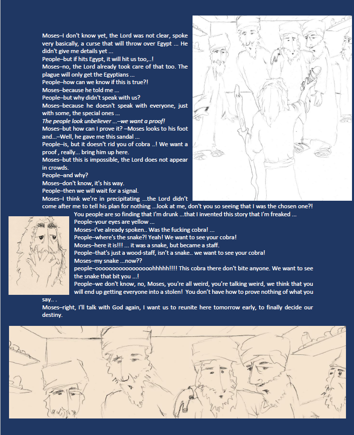 the-messenger-pg13.png