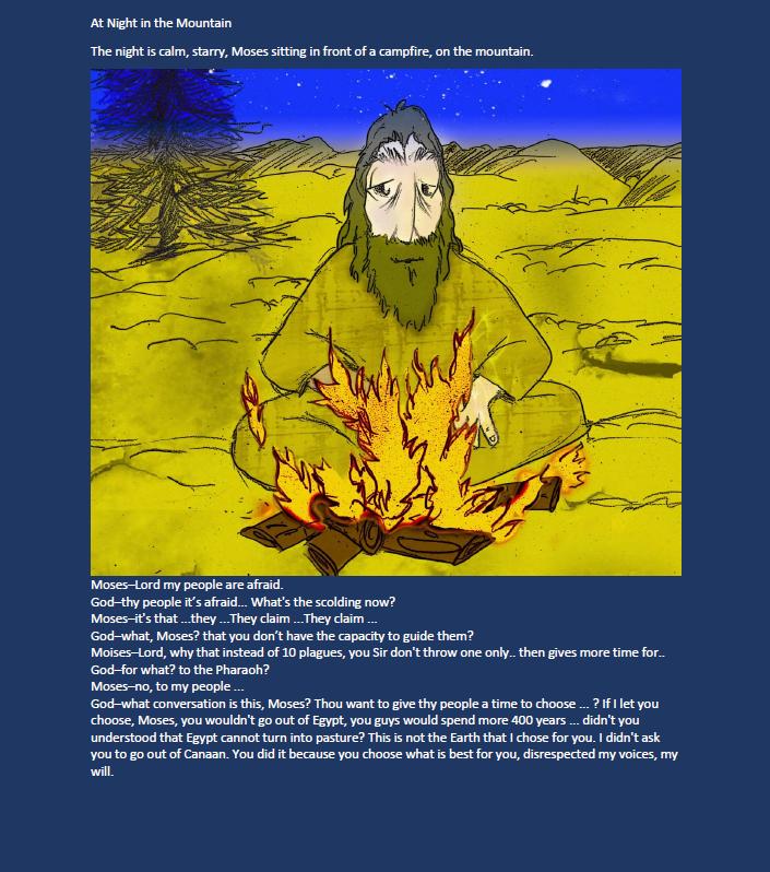 the messenger-pg14