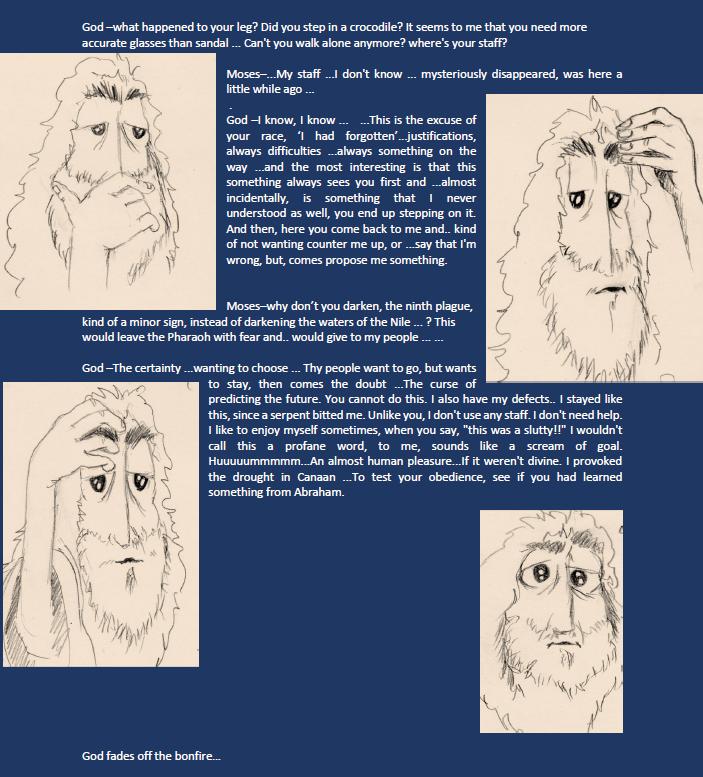 the messenger-pg15