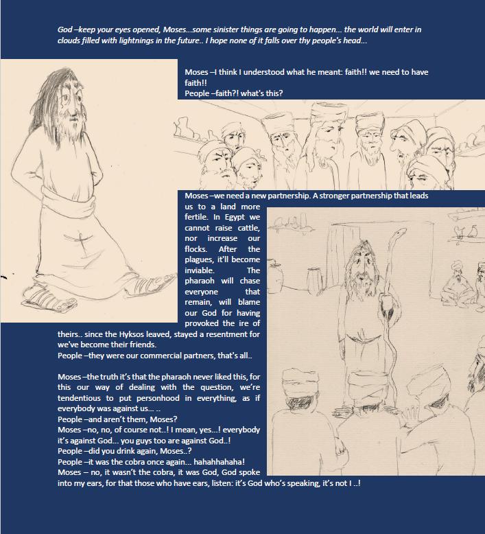the messenger-pg20