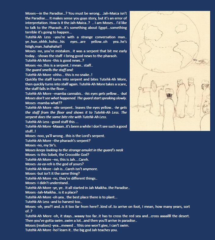 the messenger-pg26