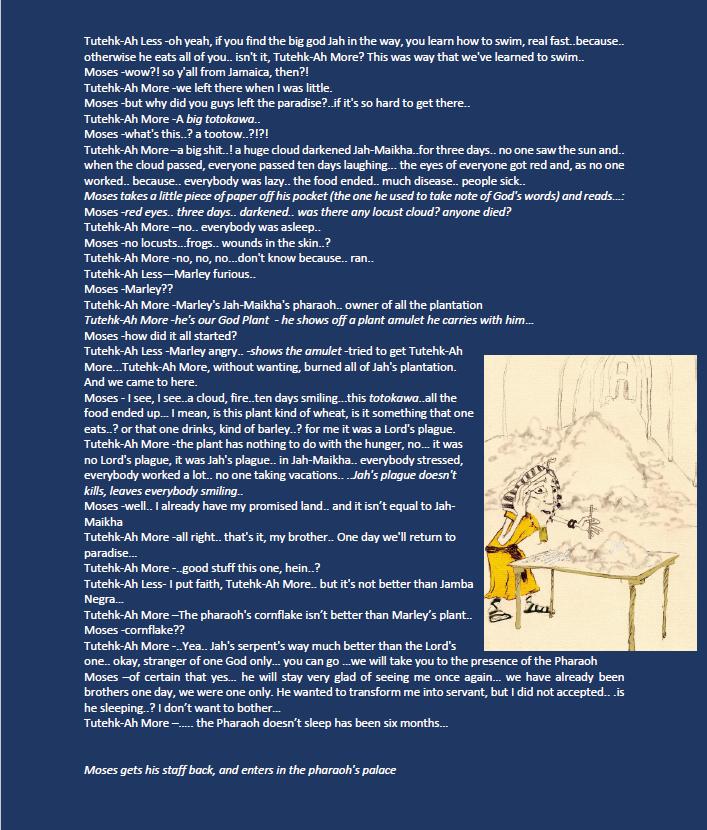 the messenger-pg27
