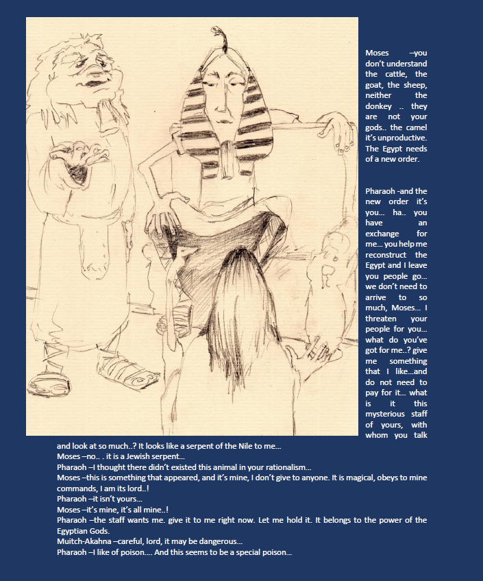 the-messenger-pg29.png