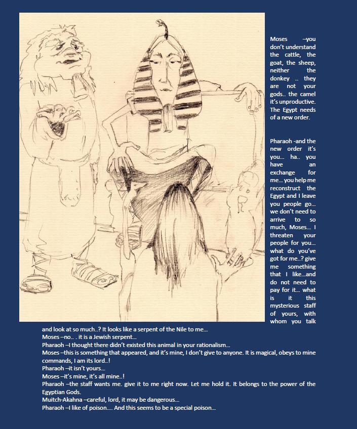 the messenger-pg29