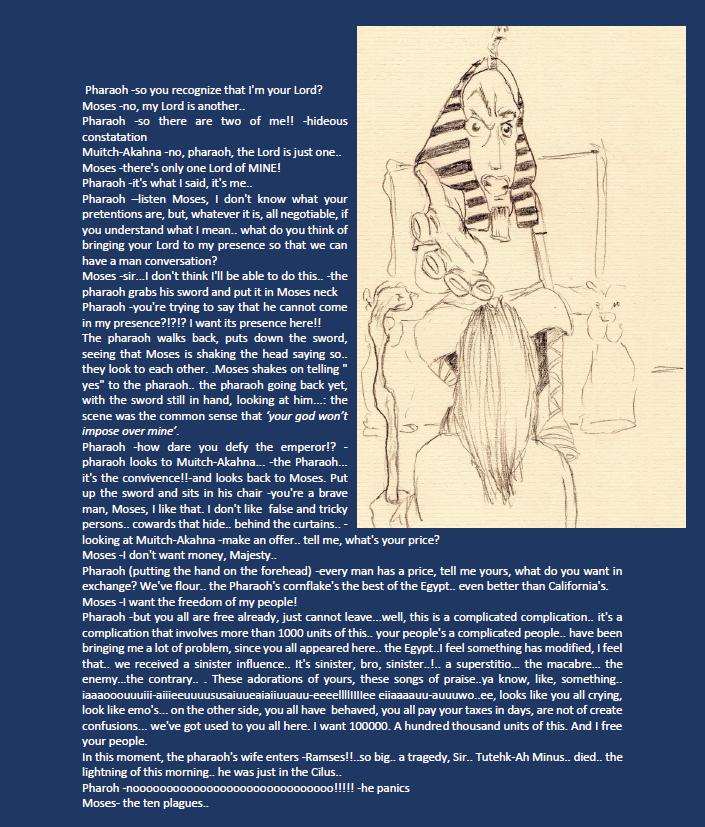 the messenger-pg35