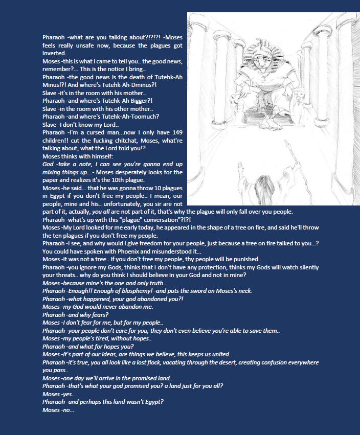 the messenger-pg36