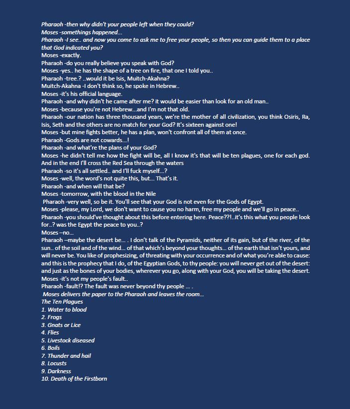 the messenger-pg37