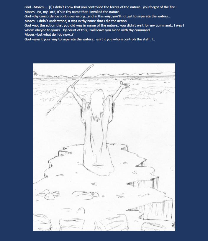 the messenger-pg41