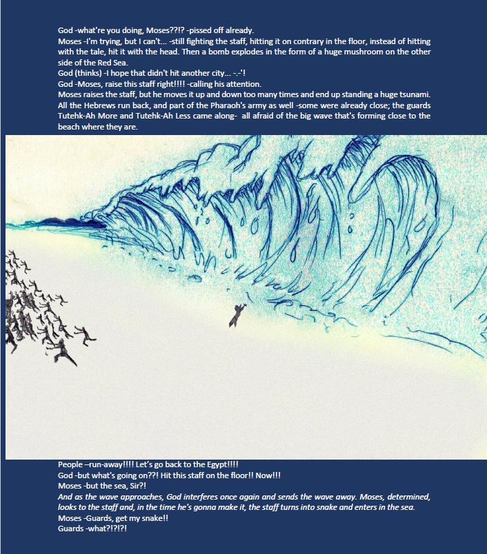 the messenger-pg44