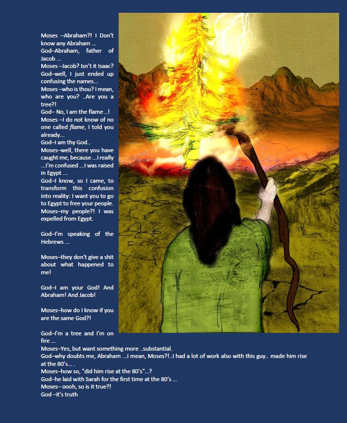 the messenger-pg5
