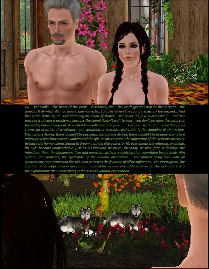 Rose66-The-Naturalness-En-Pg55