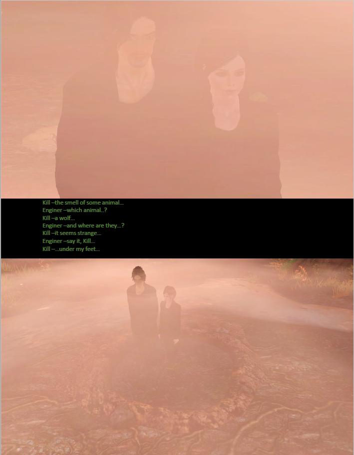 Rose66-The-Naturalness-En-Pg76