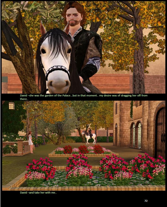 rose66-david-and-bathsheba-partII-I-en-pg72