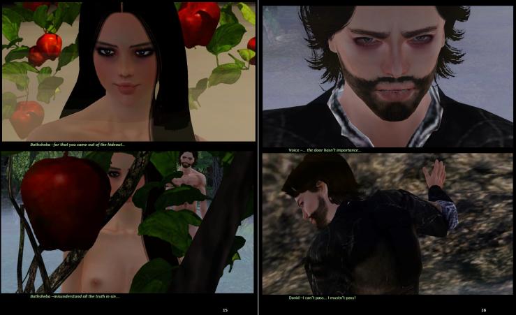 rose66-david-and-bathsheba-partII-II-pg08