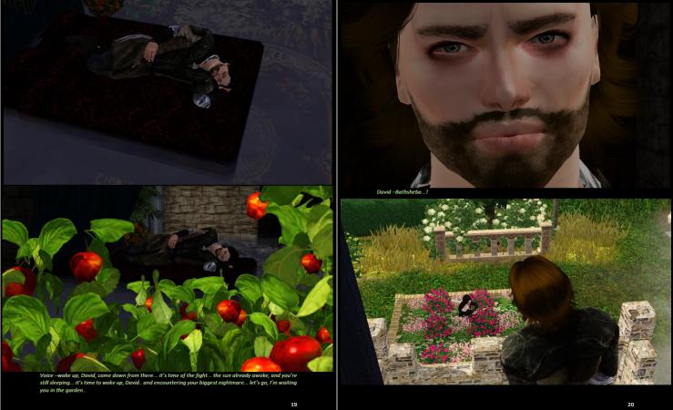 rose66-david-and-bathsheba-partII-II-pg10