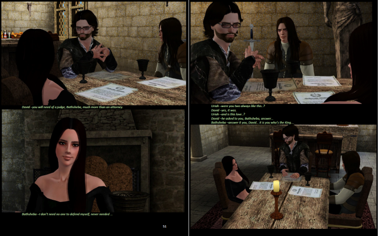rose66-david-and-bathsheba-partII.III-the-dialogue-of-the-sound-page-26