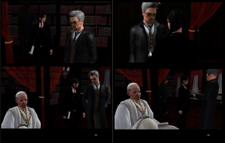 rose66-devil-goes-on-vatican-part-i-the-meaning-the-certainty-of-the-nature-pg27