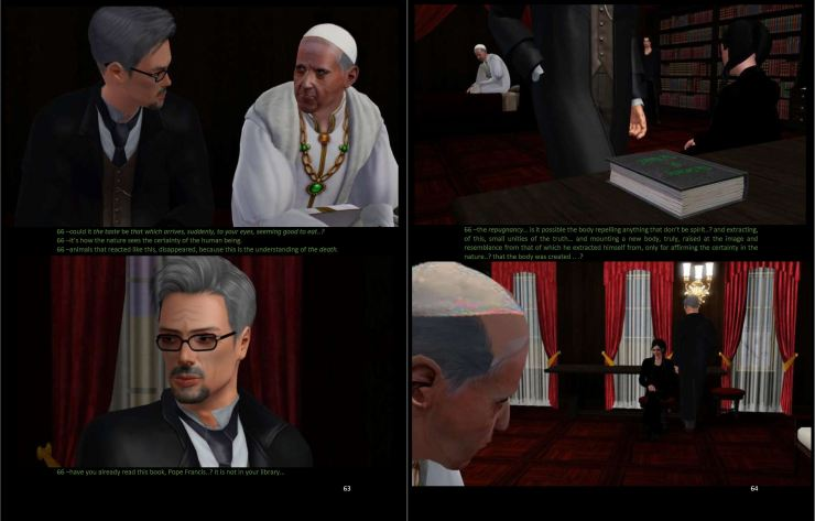 rose66-devil-goes-on-vatican-part-i-the-meaning-the-certainty-of-the-nature-pg32