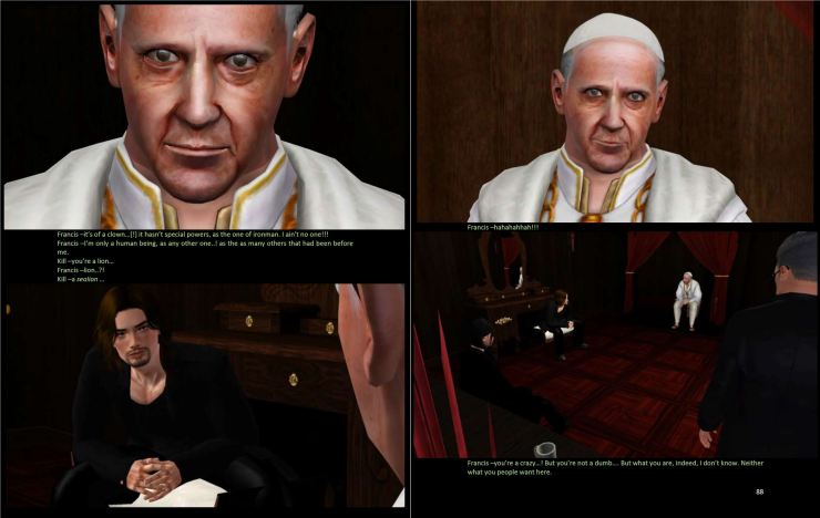 devil goes on vatican - parts ii and iii - pg44