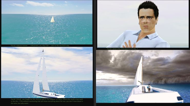 devil-goes-on-hollywood-the-pleasure-colin-farrell-part-i-the-boat-page-01