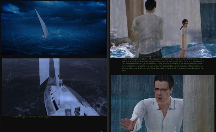 devil-goes-on-hollywood-the-pleasure-colin-farrell-part-i-the-boat-page-08