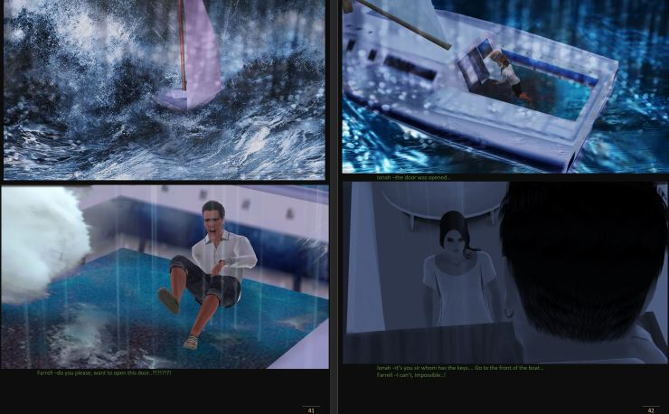 devil-goes-on-hollywood-the-pleasure-colin-farrell-part-i-the-boat-page-21