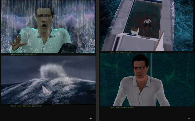 devil-goes-on-hollywood-the-pleasure-colin-farrell-part-i-the-boat-page-22