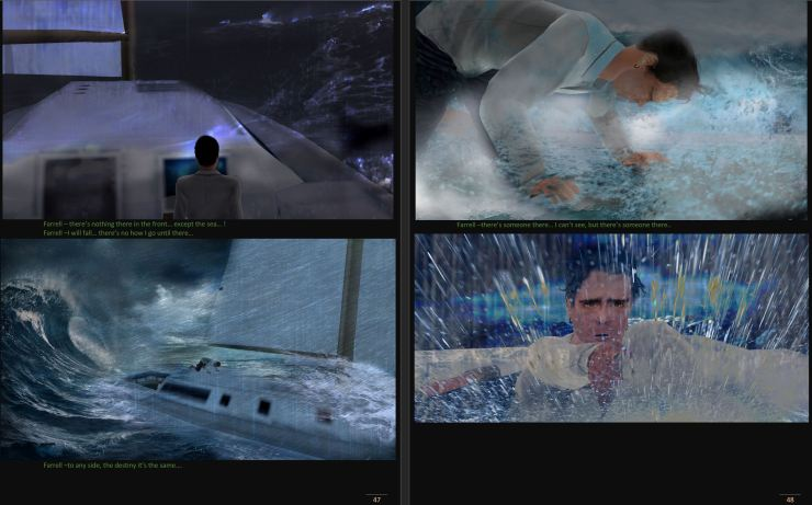 devil-goes-on-hollywood-the-pleasure-colin-farrell-part-i-the-boat-page-24