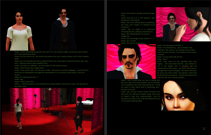 DGH-JOHNNY-DEPP-PART-II-II-THE-SEX-THE-INVERSION-OF-THE-PLEASURE-PG-03