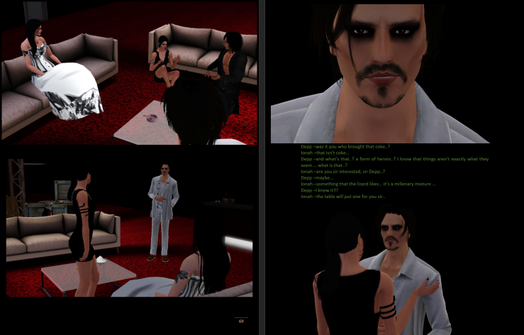 DGH-JOHNNY-DEPP-PART-II-II-THE-SEX-THE-INVERSION-OF-THE-PLEASURE-PG-35