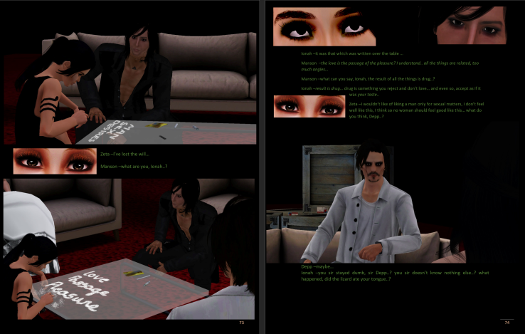 DGH-JOHNNY-DEPP-PART-II-II-THE-SEX-THE-INVERSION-OF-THE-PLEASURE-PG-37