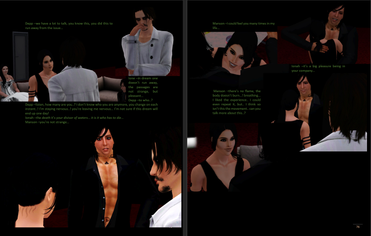 DGH-JOHNNY-DEPP-PART-II-II-THE-SEX-THE-INVERSION-OF-THE-PLEASURE-PG-38