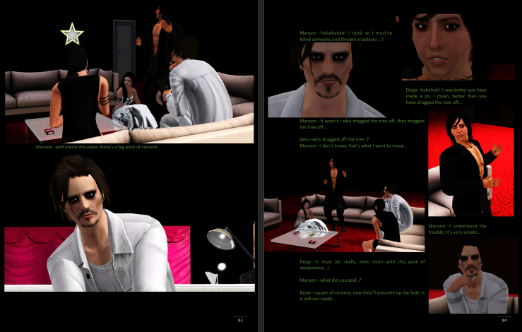 DGH-JOHNNY-DEPP-PART-II-II-THE-SEX-THE-INVERSION-OF-THE-PLEASURE-PG-42