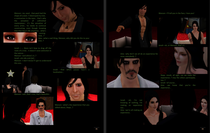 DGH-JOHNNY-DEPP-PART-II-II-THE-SEX-THE-INVERSION-OF-THE-PLEASURE-PG-43