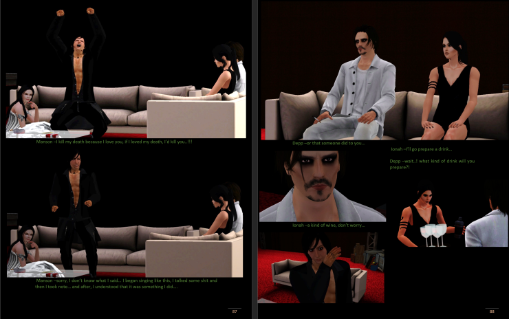 DGH-JOHNNY-DEPP-PART-II-II-THE-SEX-THE-INVERSION-OF-THE-PLEASURE-PG-44