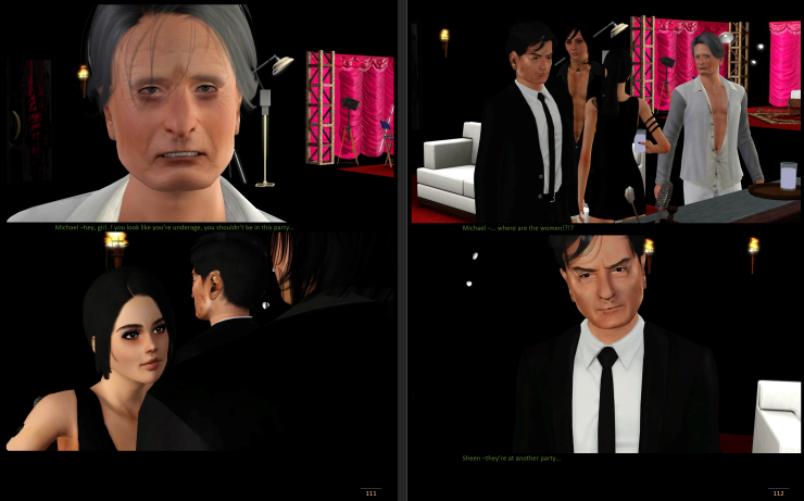 DGH-JOHNNY-DEPP-PART-II-II-THE-SEX-THE-INVERSION-OF-THE-PLEASURE-PG-56