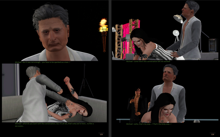 DGH-JOHNNY-DEPP-PART-II-II-THE-SEX-THE-INVERSION-OF-THE-PLEASURE-PG-63